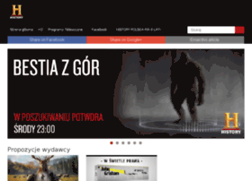 wikingowie.historytv.pl