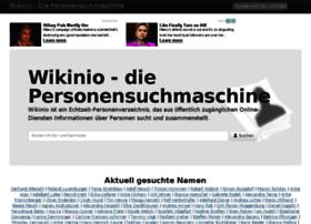 wikinio.de