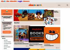 wikiparenting.parentsconnect.com