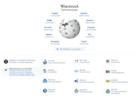 wikipedia.ch