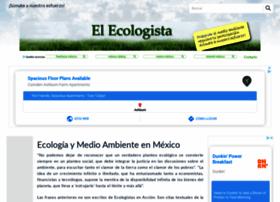 wikipedia.com.mx