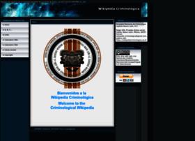 wikipediacriminologica.es.tl