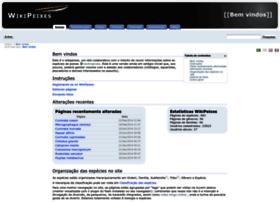 wikipeixes.com.br