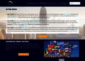 wikirating.org