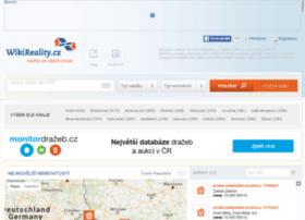 wikireality.cz