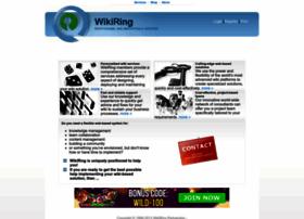 wikiring.com