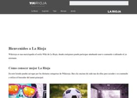 wikirioja.com