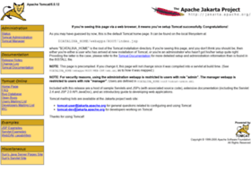 wikis.audaxis.com