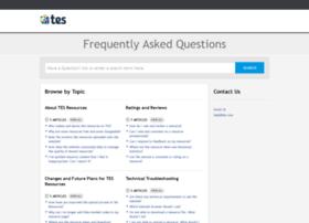 wikispaces.desk.com