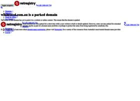 wikitravel.com.au