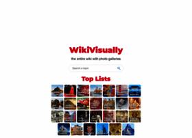 wikivisually.com