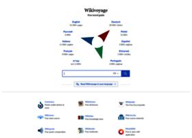 wikivoyage.com