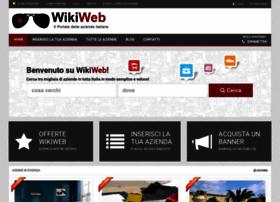wikiweb.it