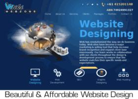 wikiwebzone.com