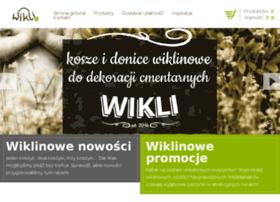 wikli.pl