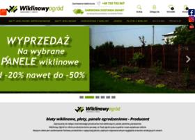 wiklinowy-ogrod.pl