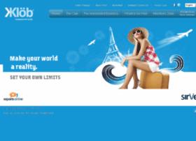 wiklob.com