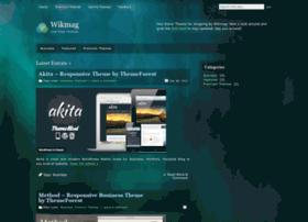 wikmag.wordpress.com
