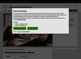 wiko-bachelor.htw-berlin.de
