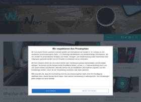 wikoblog.de