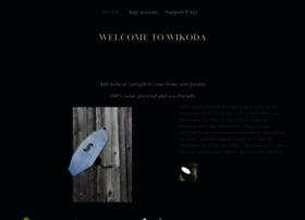 wikoda.com
