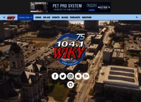 wiky.com