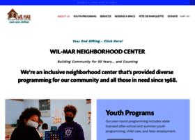 wil-mar.org