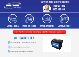 wil-towbatteries.com