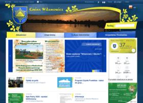 wilamowice.pl