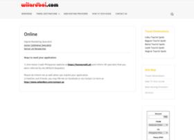 wilardboi.com
