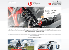 Wilbers-shop.de