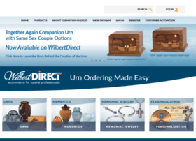 wilbertdirect.com