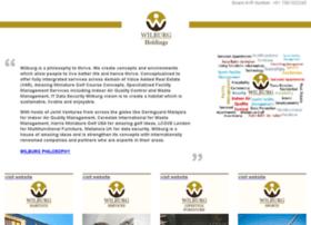 wilburg.org