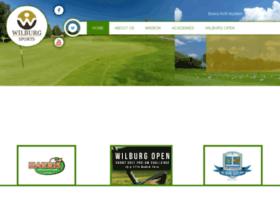 wilburgsports.com