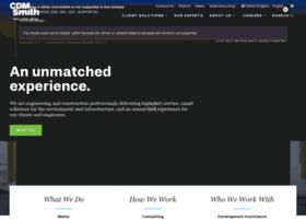 wilbursmith.com