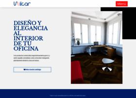 wilcarsolucionesergonomicas.com.co