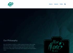 wilcrombie.com