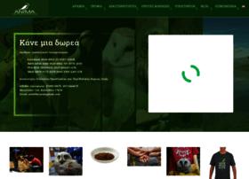 wild-anima.gr