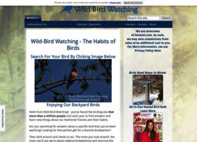 wild-bird-watching.com