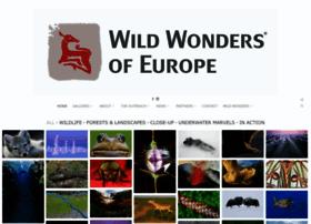 wild-wonders.com