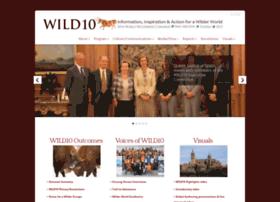 wild10.org