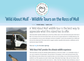 wildaboutmull.co.uk