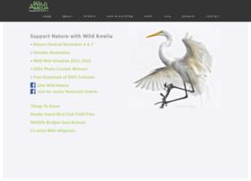 wildamelia.com