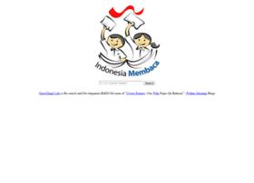 wildan.negeripelangi.com