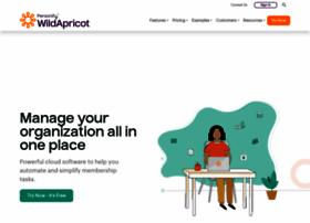 wildapricot.org