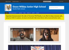 wilday.roselleschools.org