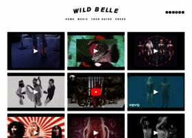 wildbelle.com