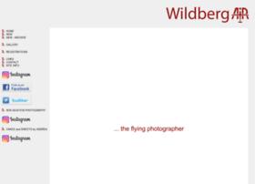 wildbergair.com