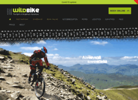 wildbike.co.uk