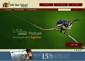 wildbirds.com
